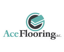 Ace Flooring LLC