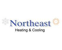 Northeast Heating & Cooling