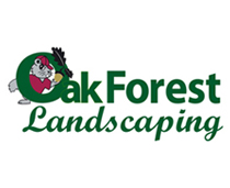 Oak Forest Landscaping
