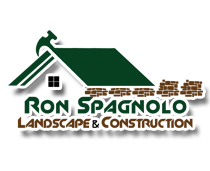Ron Spagnolo Landscape & Construction