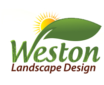 Weston Landscape Design
