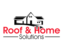 Roof & Home Solutions