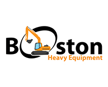 Boston Heavy Equipment