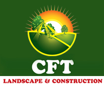 CFT Landscape & Construction